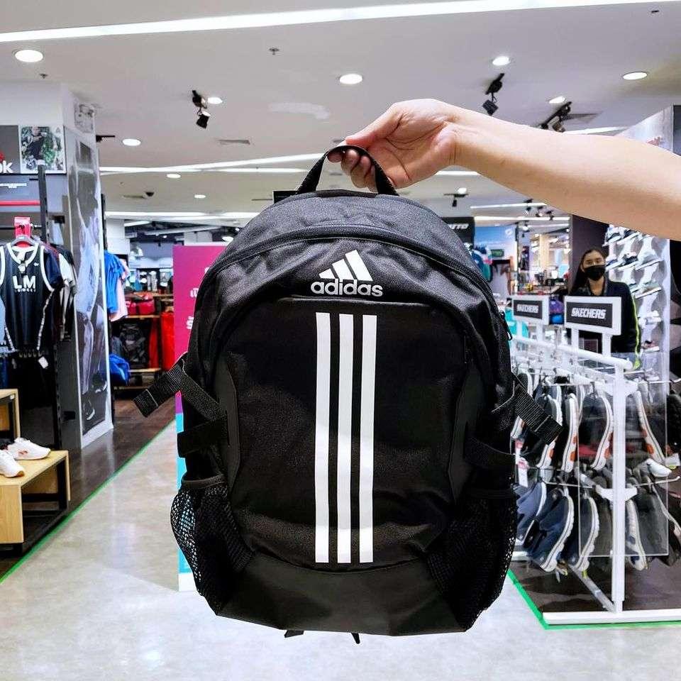 กระเป๋าadidas