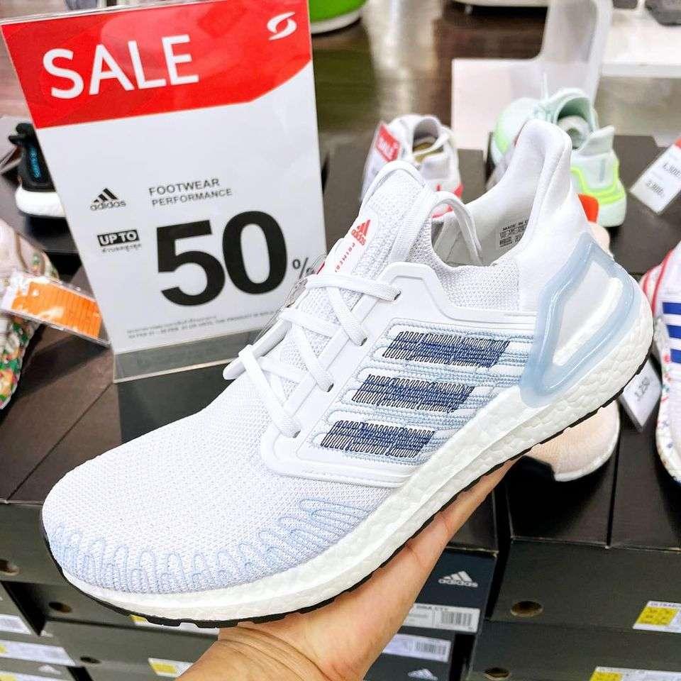 รองเท้าadidas15