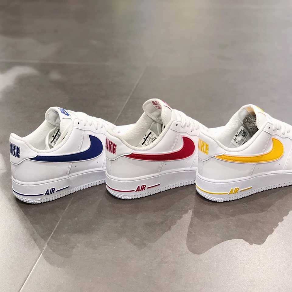 AirForce1