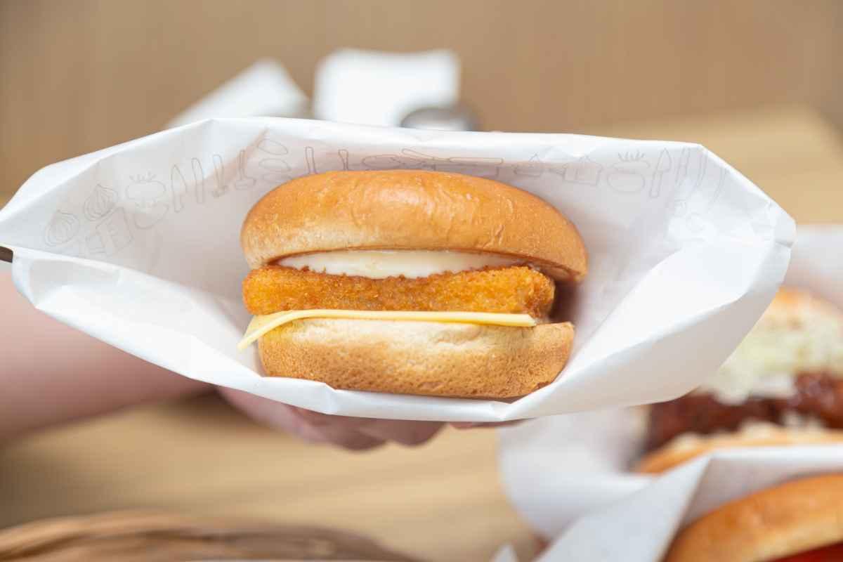 Mos Burger 2