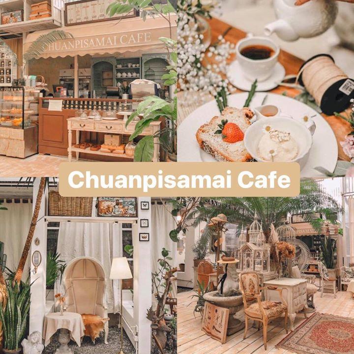1 chuanpisamai cafe