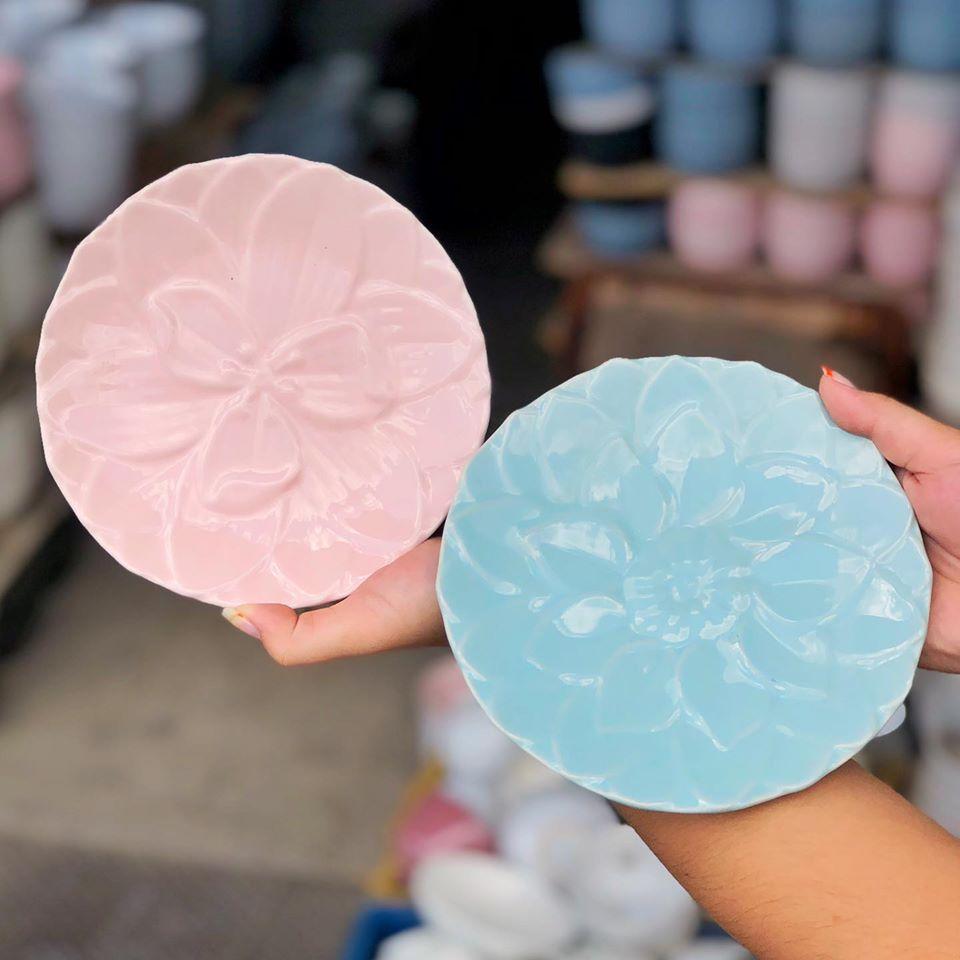 7 kaeng khoi ceramics