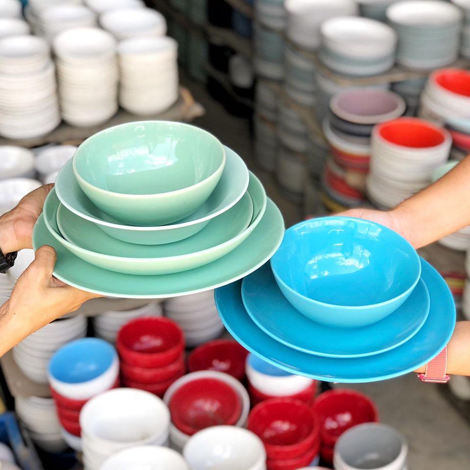 8 kaeng khoi ceramics
