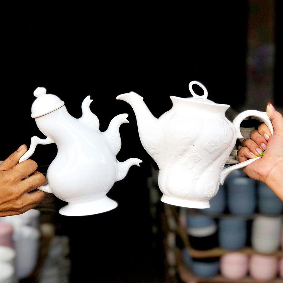 9 kaeng khoi ceramics