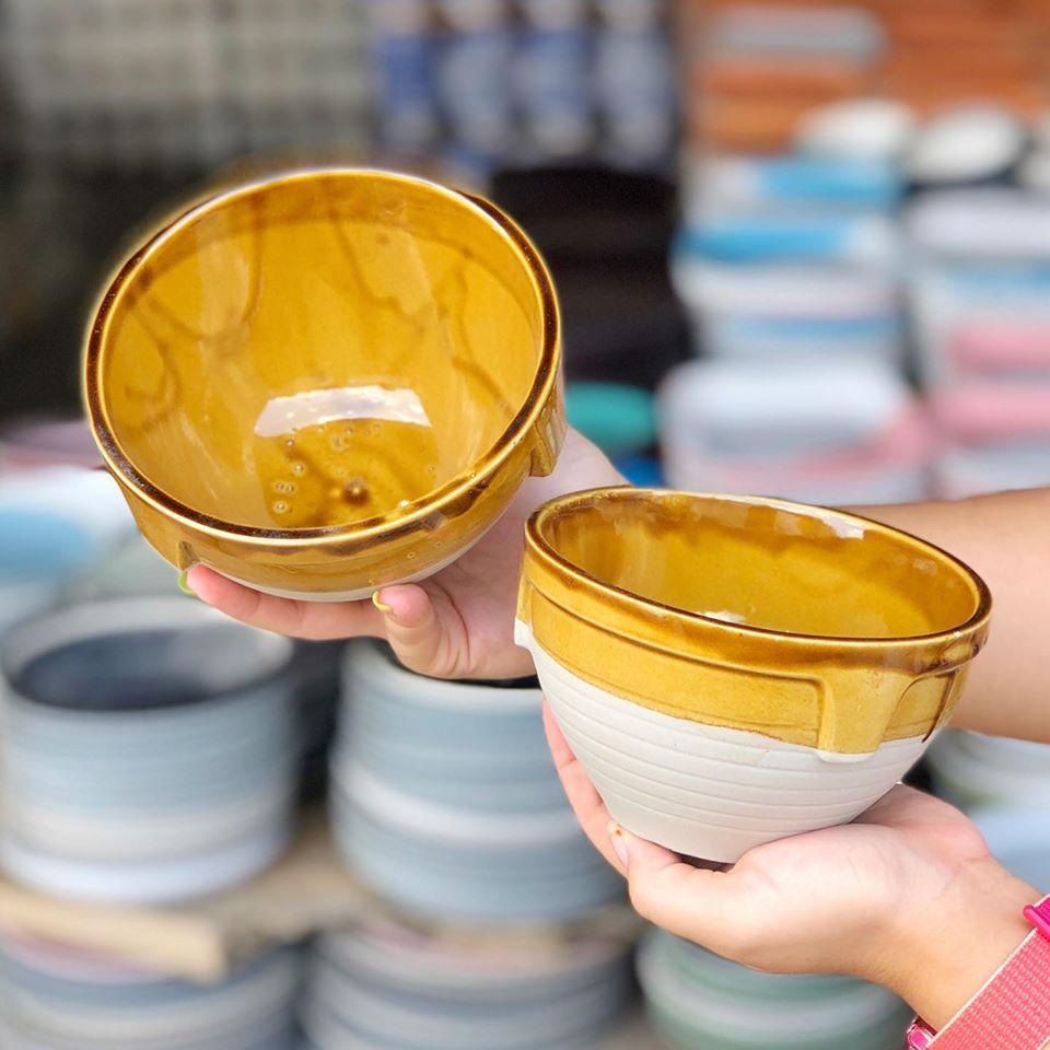 11 kaeng khoi ceramics