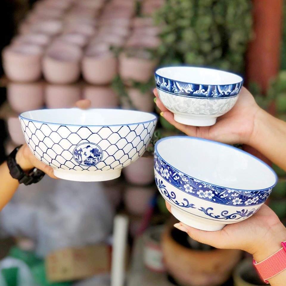 12 kaeng khoi ceramics