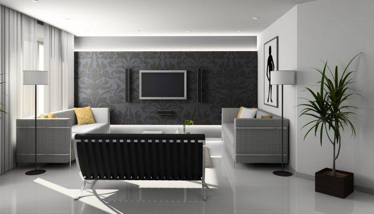Tips Membeli Apartemen
