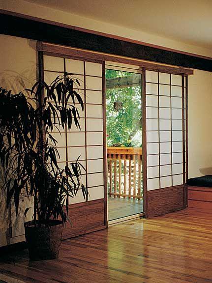 Desain Apartemen Ala Jepang