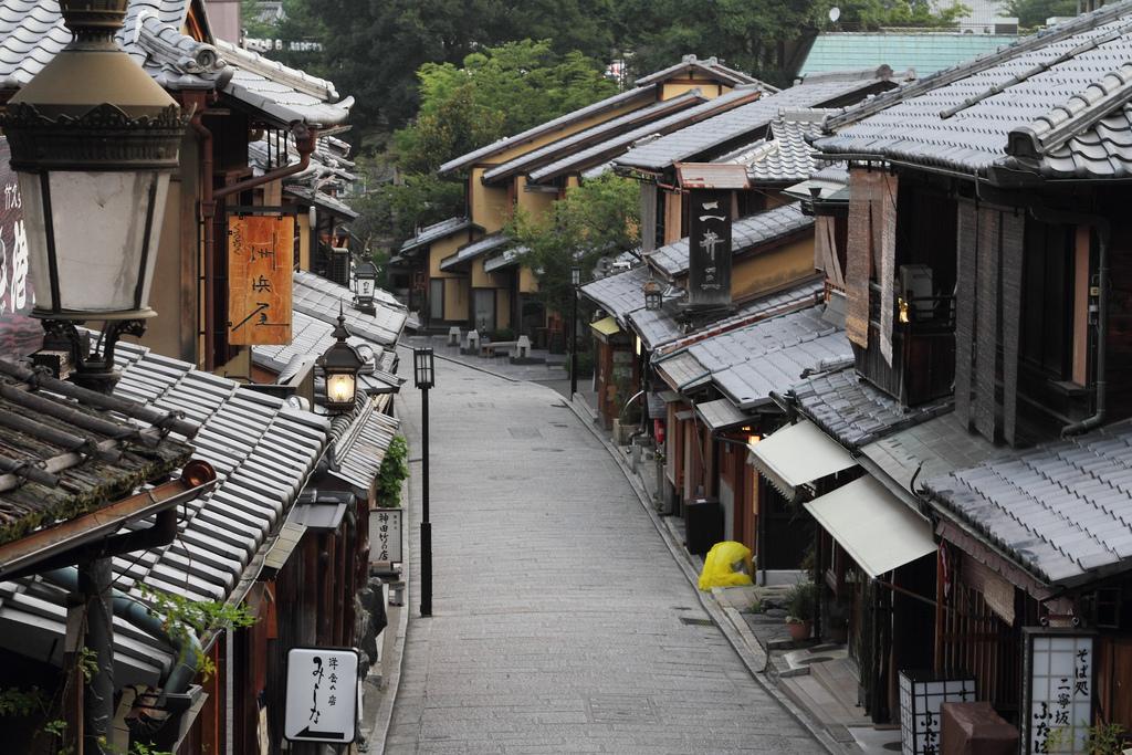 Jepang Bagi Rumah Gratis