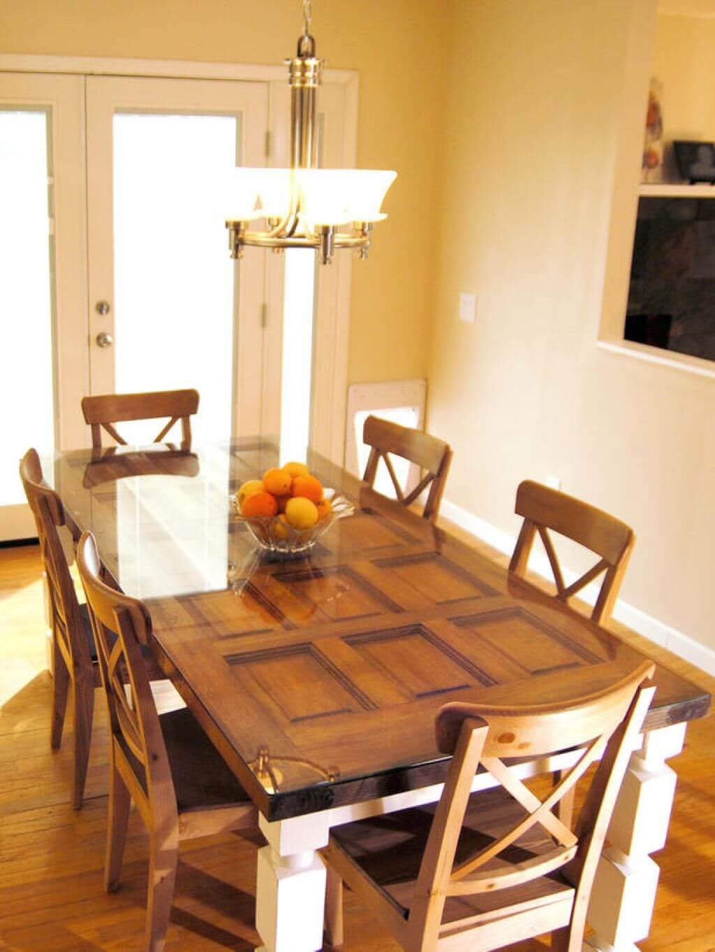 Kreasi Furniture DIY