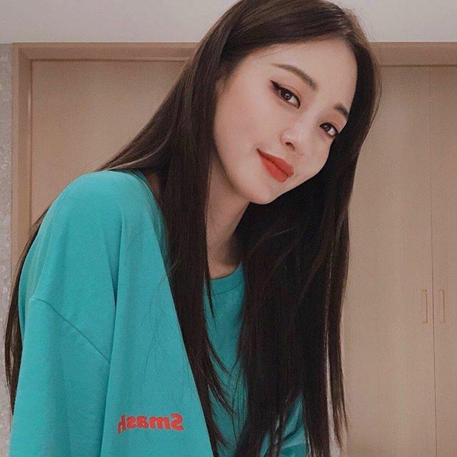 RUmah Han Ye Seul