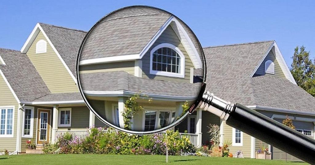 Kenali Dulu 15 Tips Beli Rumah Bekas Biar Untung Dan Tidak