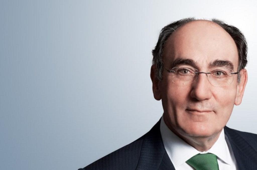 CEO terbaik di dunia