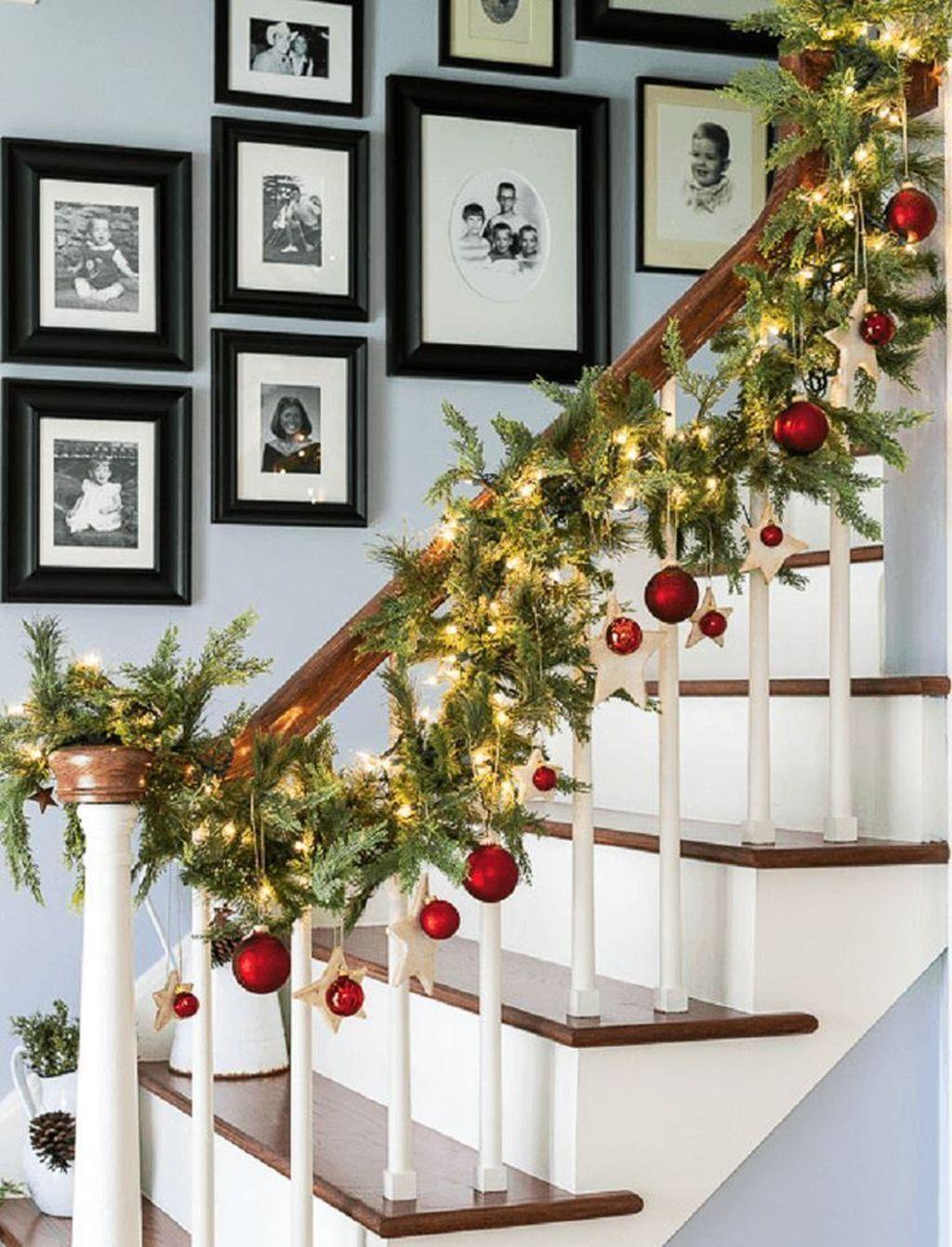 Ide Dekorasi Natal