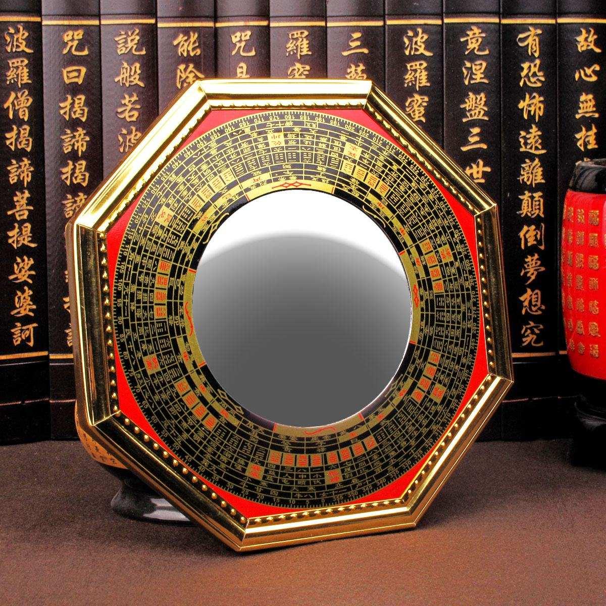 Aksesoris Feng Shui