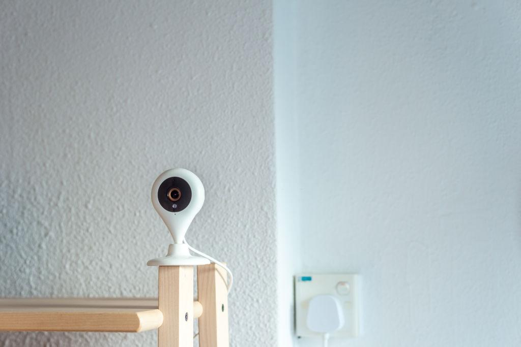 Fungsi CCTV