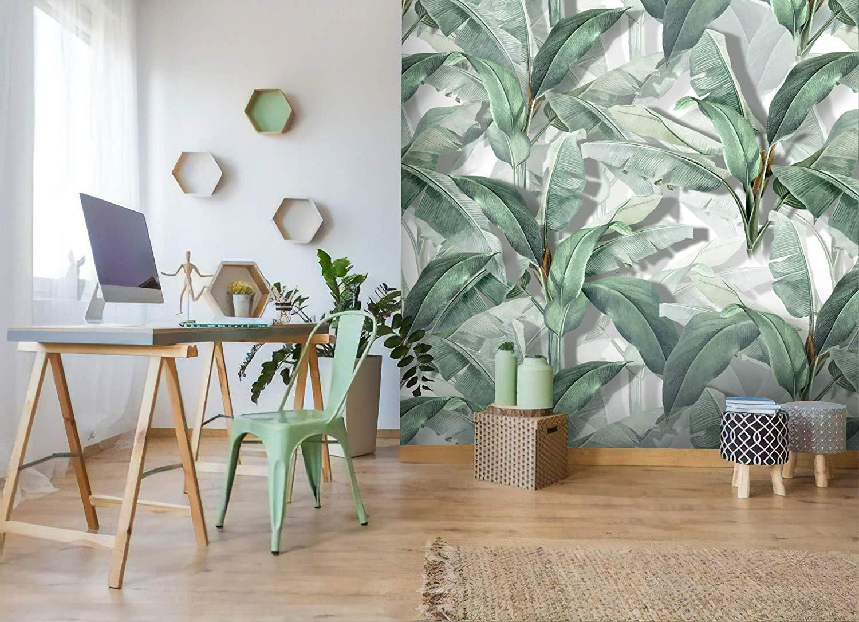 Wallpaper Pohon