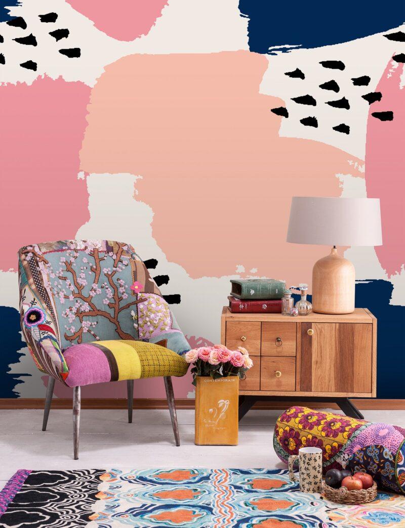 pixers wallpapers  8