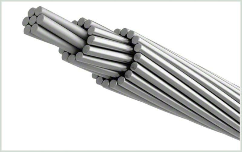 Jangan Keliru Beli Ketahui Jenis Kabel Listrik Rumah Dan Kegunaannya Artikel Spacestock