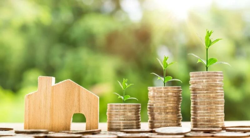 Biaya Sewa Rumah Susun