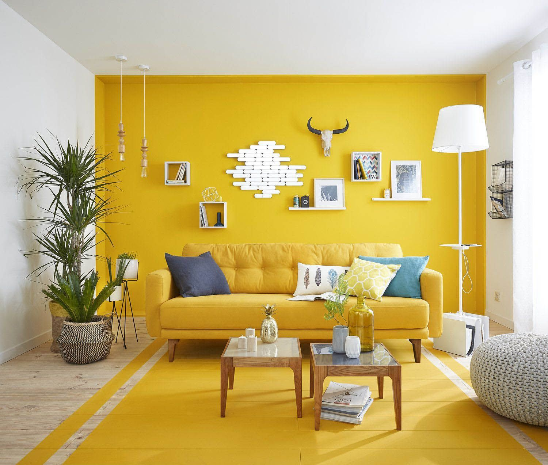 10 Tips Memilih Cat Rumah Untuk Dapat Warna Sesuai Keinginan Artikel Spacestock