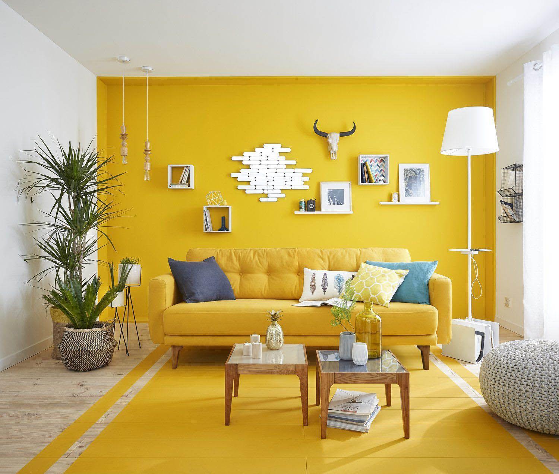 10 Tips Memilih Cat Rumah Untuk Dapat Warna Sesuai Keinginan