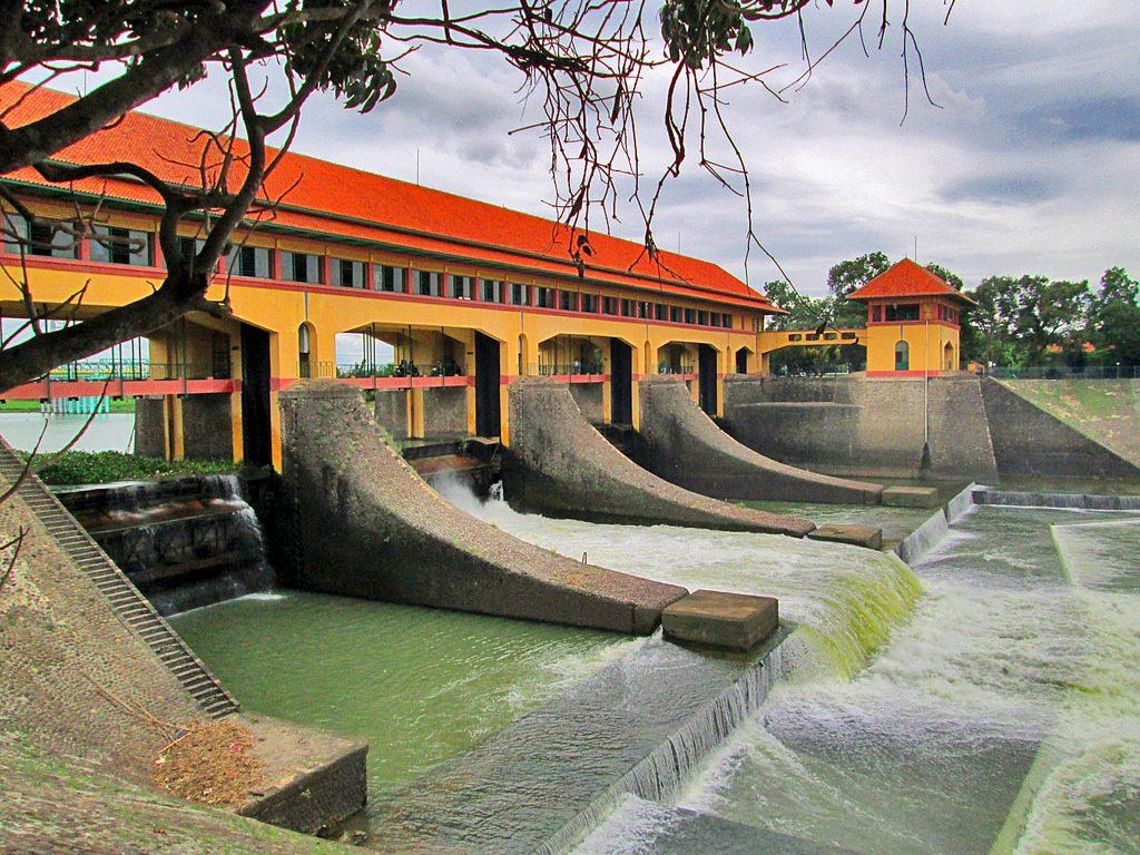 Investasi Properti di Karawang