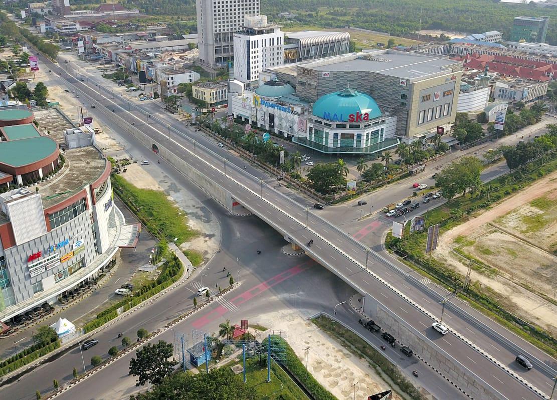 Kota Terbaik untuk Investasi Properti
