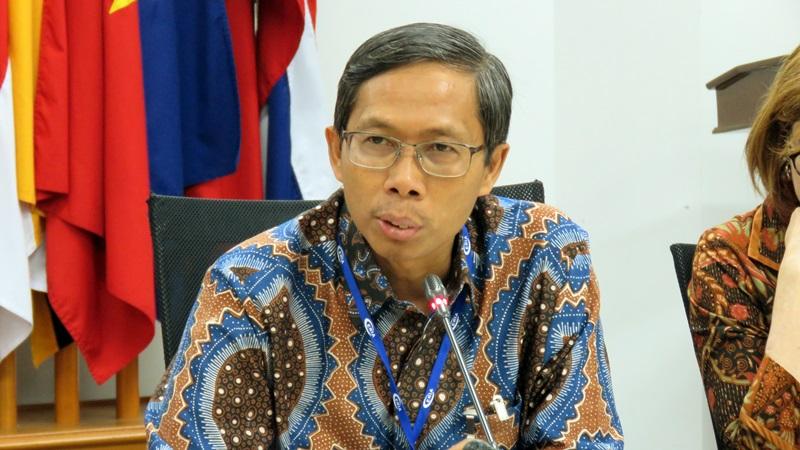 Dr.Ir.Kasan