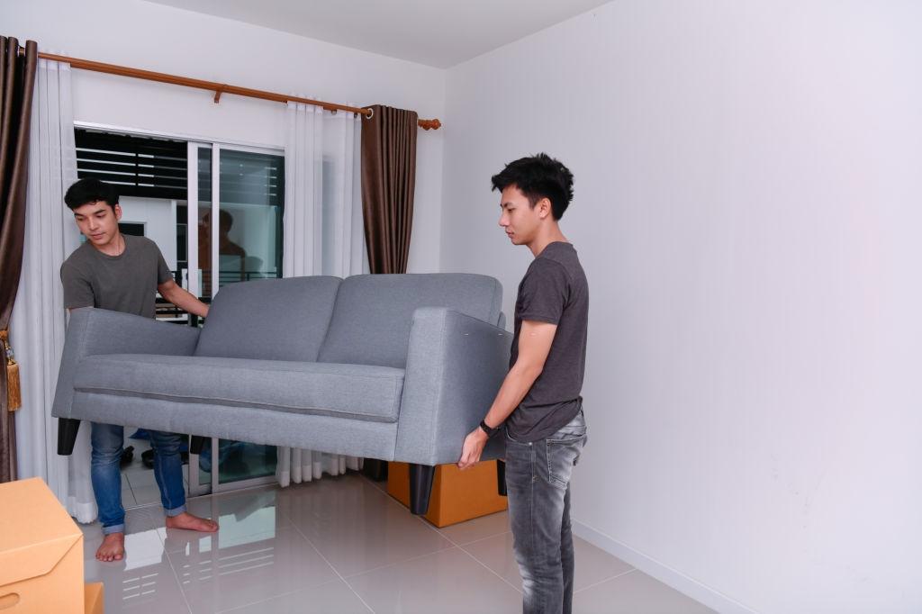 Tips Sewa Apartemen Murah