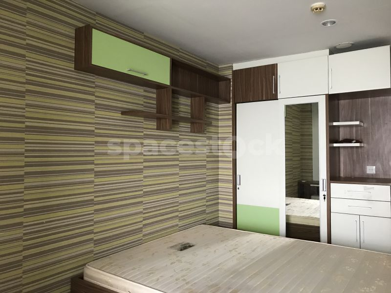 Sewa Apartemen di Bintaro