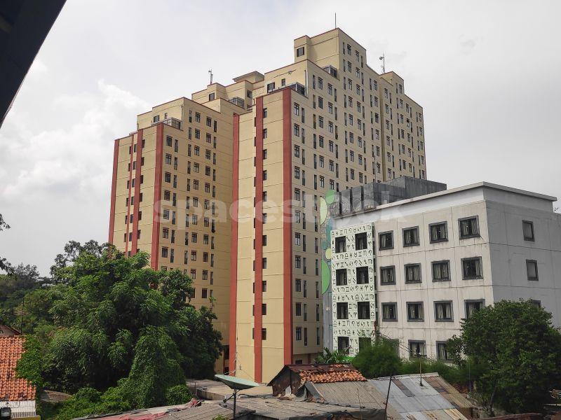 Apartemen di Jakarta Timur
