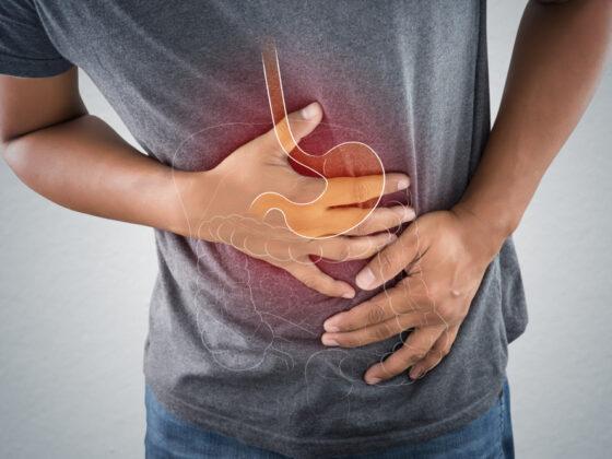 Tips Puasa untuk Penderita Maag