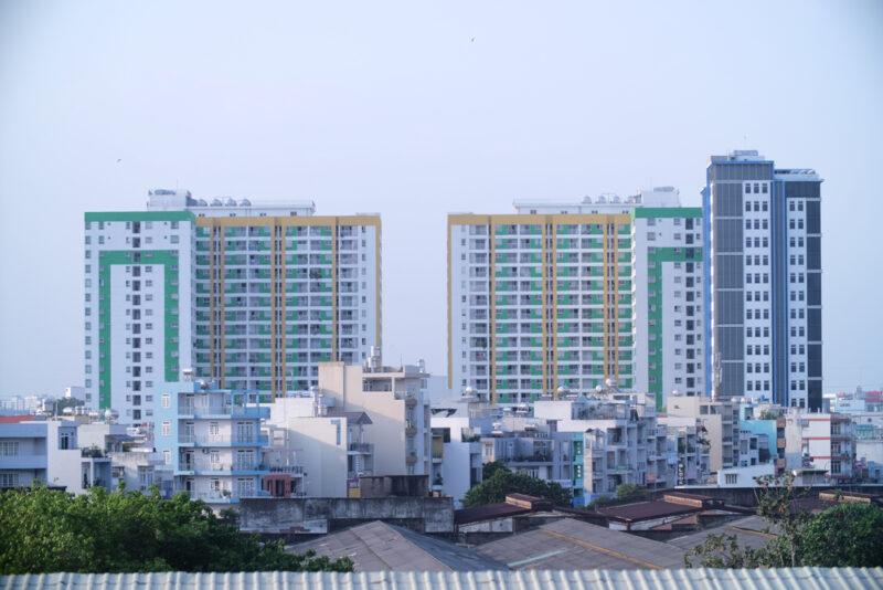 Sewa Apartemen Murah di Bekasi