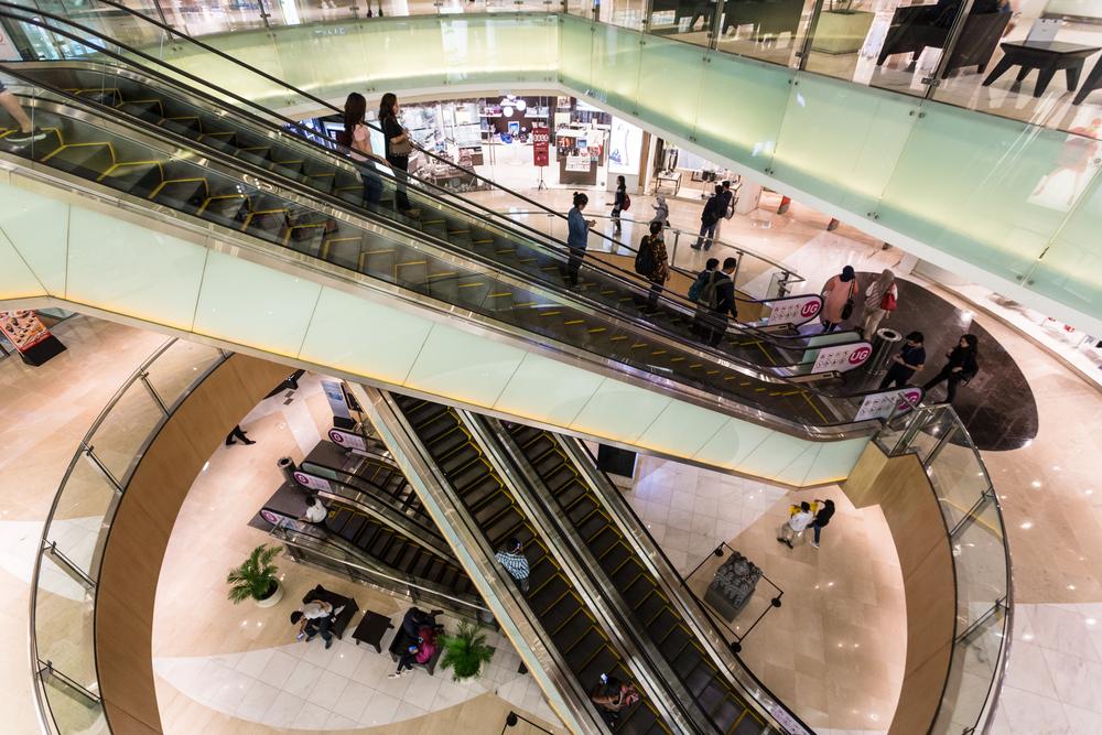 Investasi Properti di Jakarta Pusat