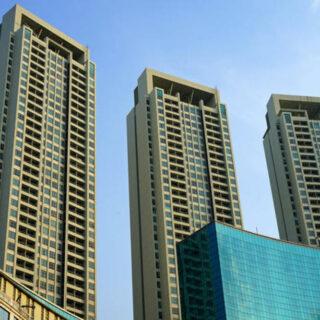 Beli Apartemen di Jakarta Barat