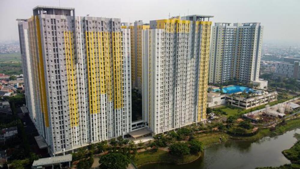 8 Pilihan Beli Apartemen di Bekasi dengan Prospek Bagus, Tak Bakalan Rugi!  - Artikel SpaceStock