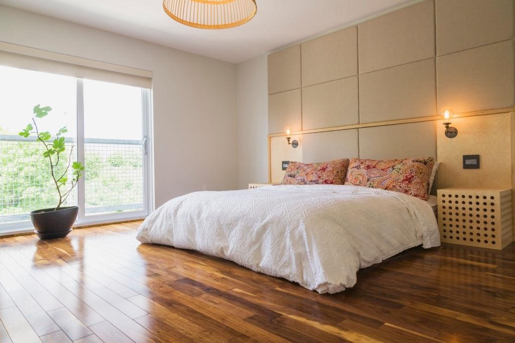 Perbedaan Feng Shui Tempat Usaha & Apartemen