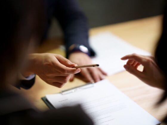 pembentukan PPPSRS menurut undang-undang