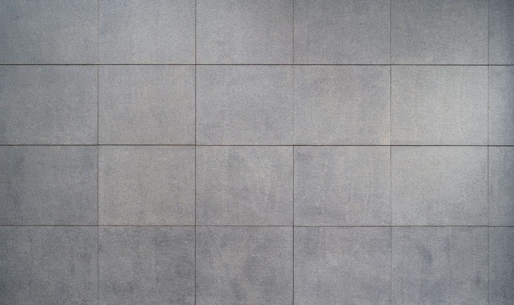 10.-Keramik-Semen.jpg?profile=RESIZE_584x