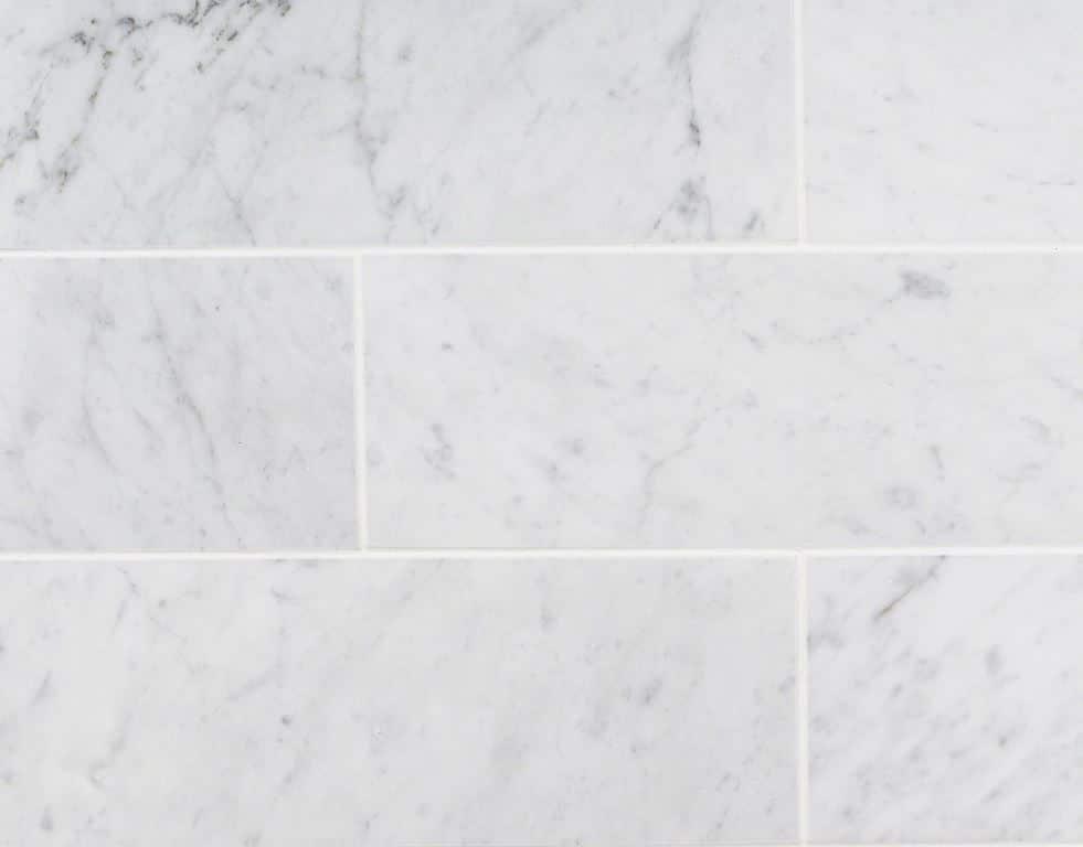 3.-Marble-Tile.jpg?profile=RESIZE_584x
