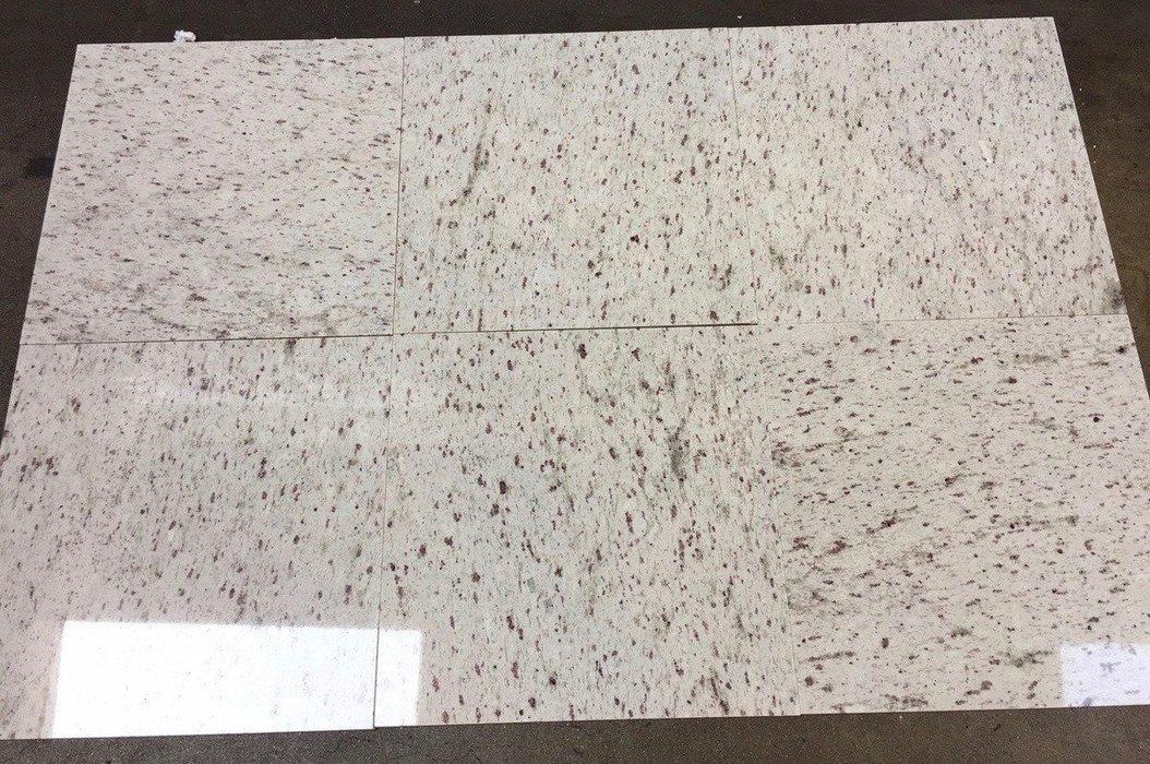 5.-Granite-Tile.jpg?profile=RESIZE_584x