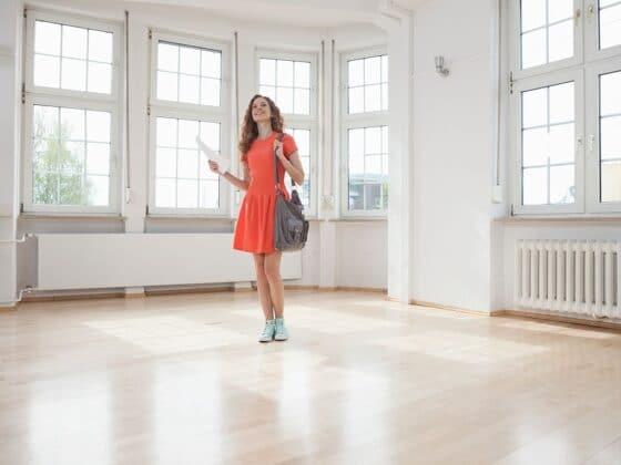 jangka waktu kepemilikan apartemen