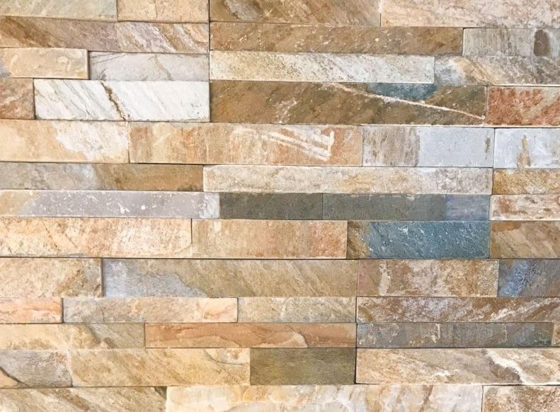 6.-Keramik-Limestone.jpg?profile=RESIZE_584x