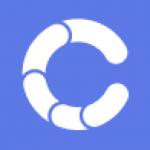 Team CircleDNA