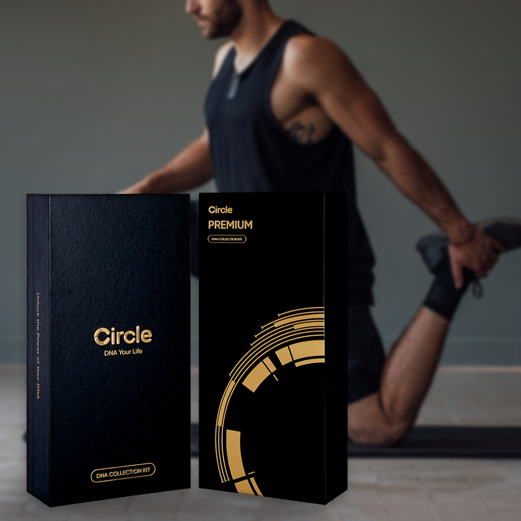 circlemagazine-circledna-father's-day-gift-circledna-test
