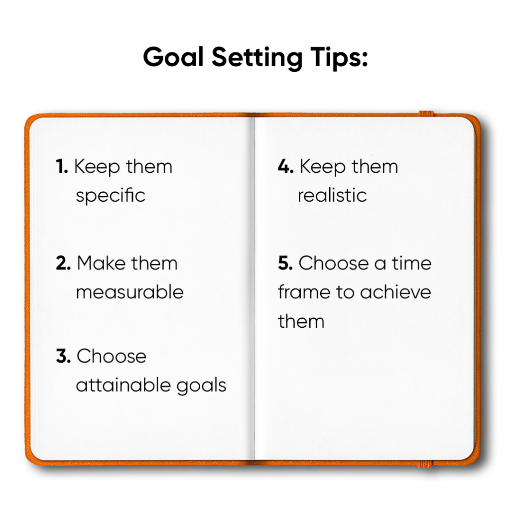 This image has an empty alt attribute; its file name is CircleDNA_Goal_setting_tips-1024x1024.png