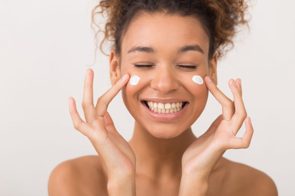 circlemagazine-circledna-skin-ageing-is-genetic