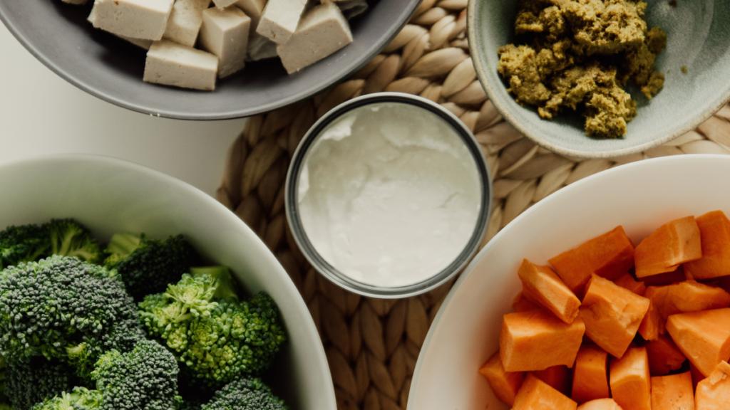 circlemagazine-circledna-vegan-diet