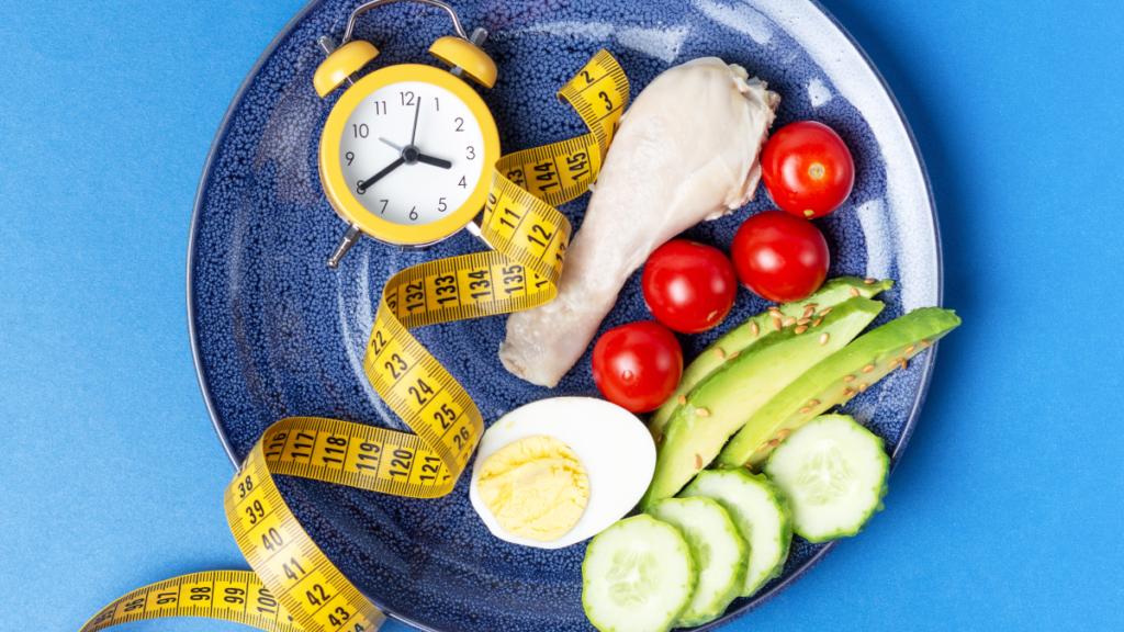 circlemagazine-circledna-intermittent-fasting